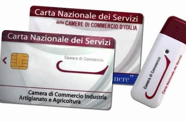 CNS-Carta-Nazionale-dei-Servizi-Fatturazione-Elettronica-FatturaPA